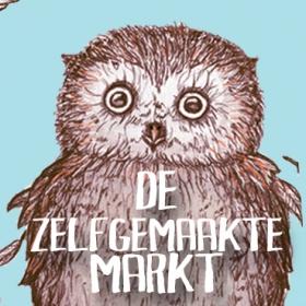 zelfgemaakte-markt